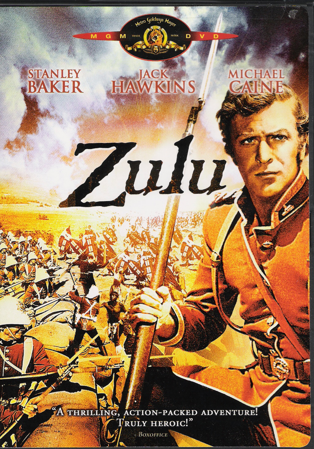 https://draltang.files.wordpress.com/2007/04/zulu.jpg#The%20movie%20Zulu%201024x1467