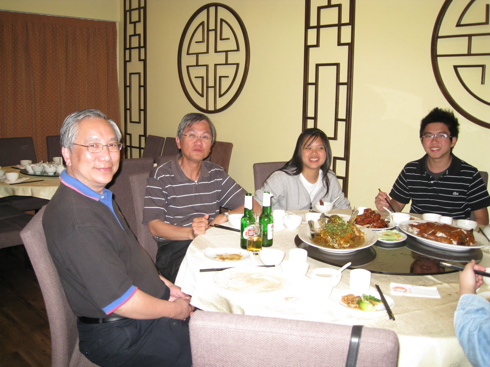 Christian friendship fellowship nz