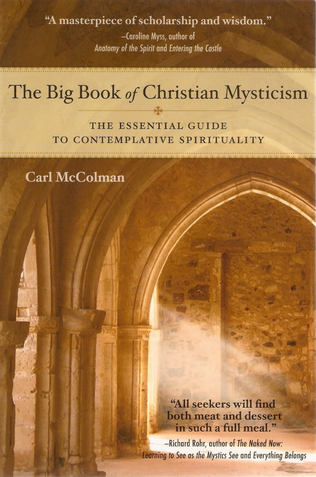 Christian mysticism Research paper Example hcpaperysew