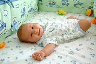 The Sarong Baby Hammock Spiritual Formation On The Run