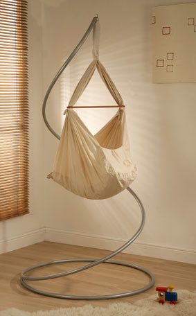 there has been a recent report of two babies suffocated in baby hammock  more here   we need to take note that in the american baby hammock the designers     the sarong baby hammock   spiritual formation on the run  rh   draltang wordpress