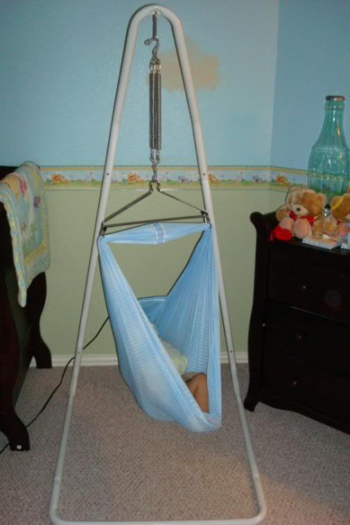 the question i have always been asked about the sarong hammock is whether it is safe for use for babies  i believe that it is safe for use in older infants     the sarong baby hammock   spiritual formation on the run  rh   draltang wordpress