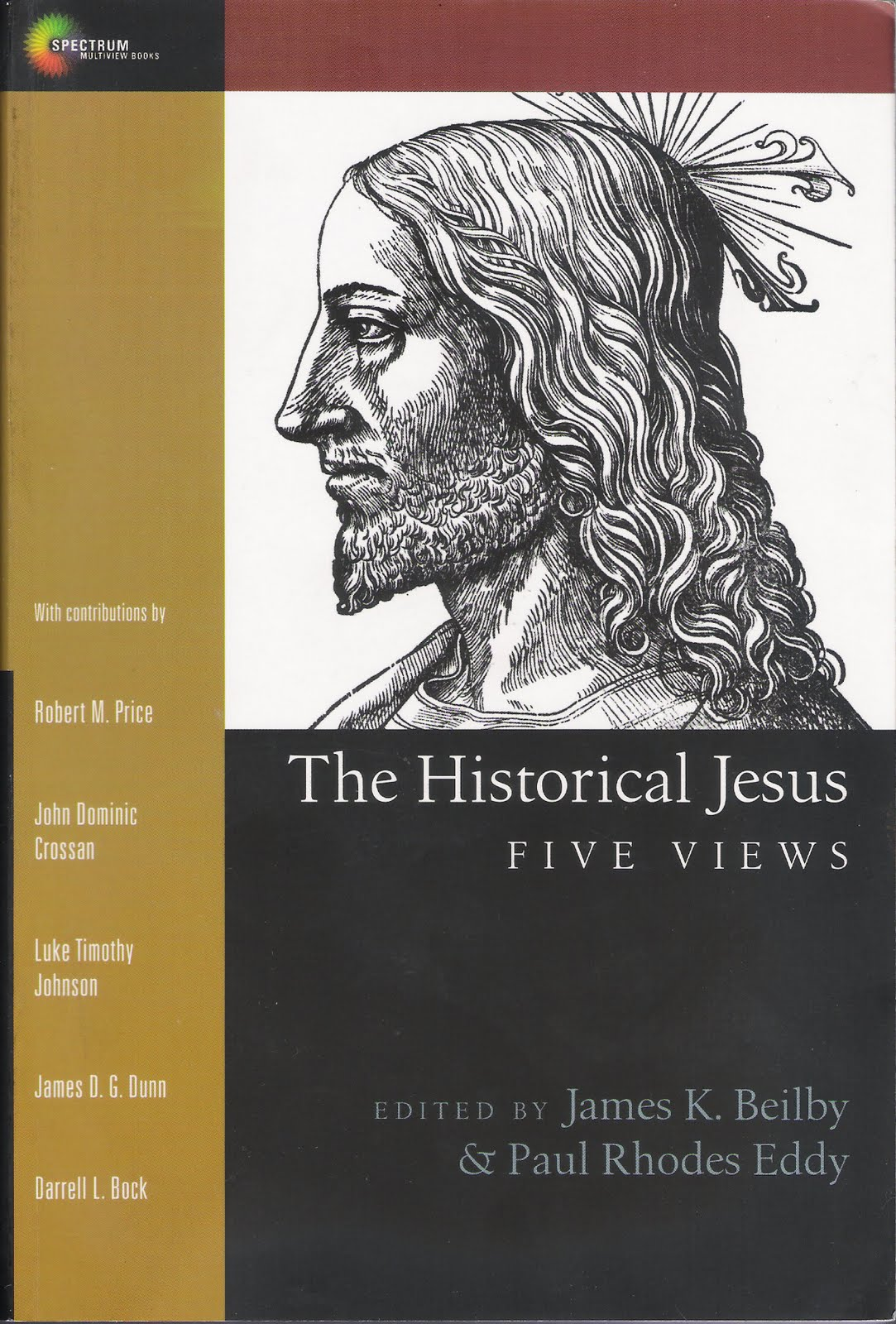 Jesus christ spiritual formation on the run page 5 what i read during holy saturday fandeluxe Image collections