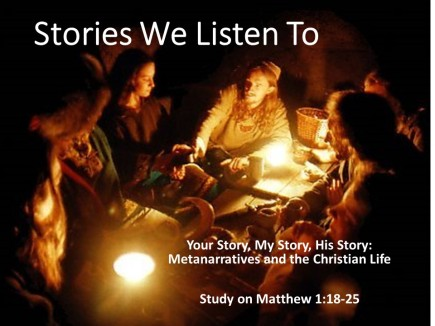 Stories We Listen To_Monash_13.02.15