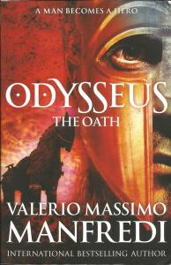 odysseus01