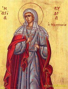 458px-Saint_Lydia_of_Thyatira_(Lydia_of_Philippi)