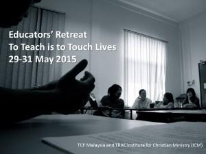 Educator.Retreat.215