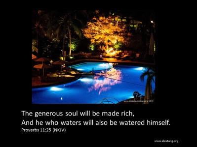 Proverbs (43)