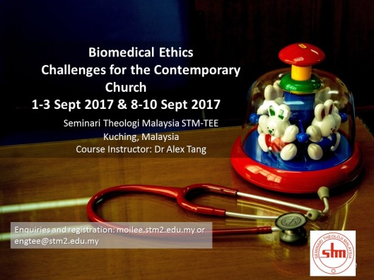 bioethics-stm-2017