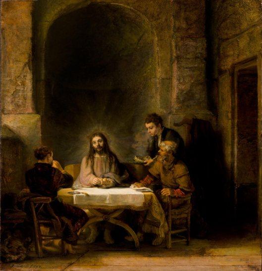 rembrandt-pilgrim-at-emmaus
