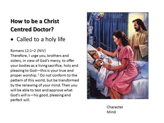 Christ.centered.doctor (6)