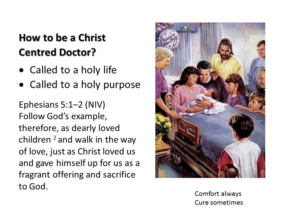 Christ.centered.doctor (7)