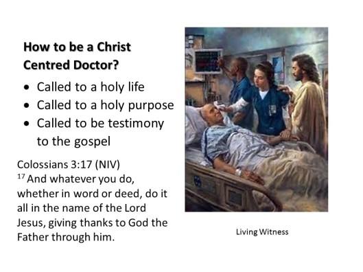 Christ.centered.doctor (8)