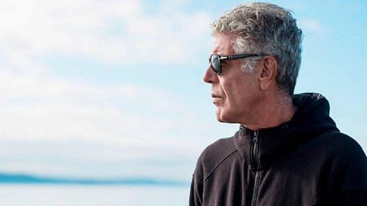 Anthony_Bourdain