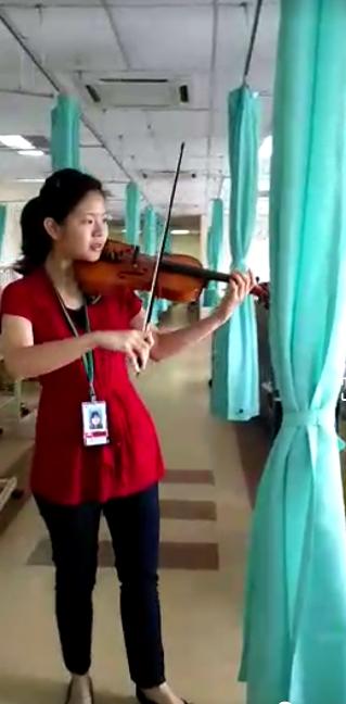 violin-in-hsa