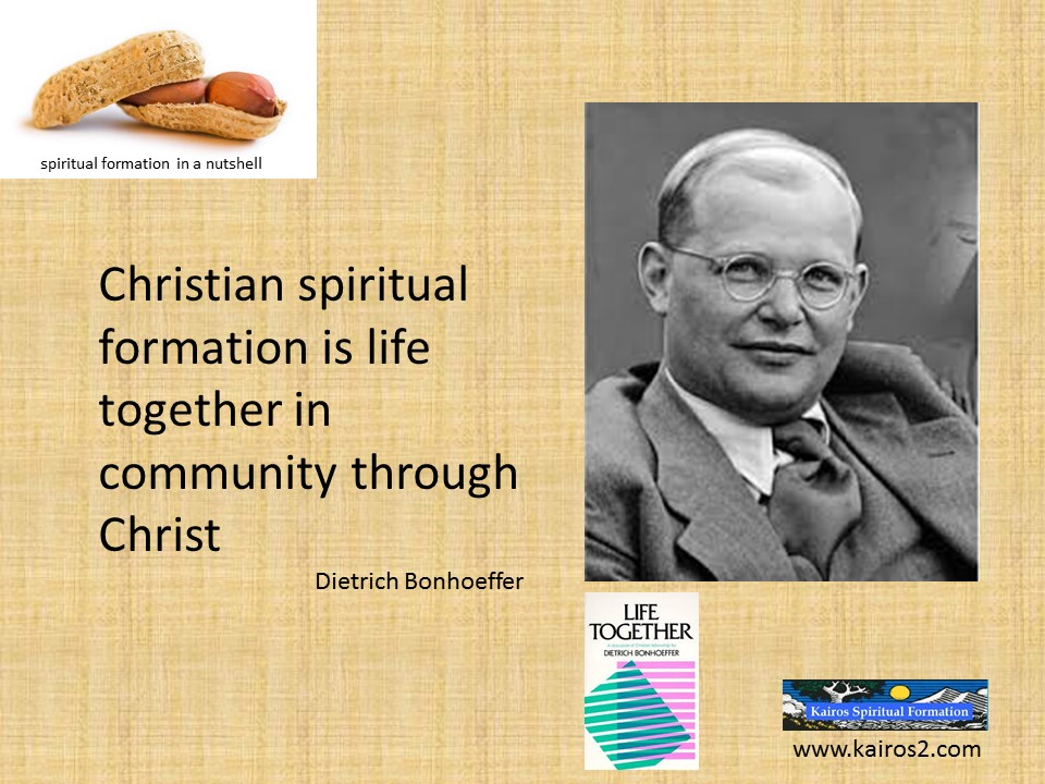 But_Bonhoeffer